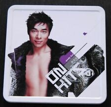 Hong Kong Pop Song CD Andy Hui on hits  許志安