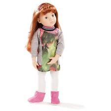 Gotz Happy Kidz Clara 50cm Doll