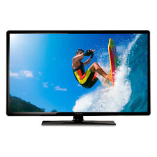 """Samsung UN19F4000 19"""" 720p HD LED LCD Television PAGE IN CONSTRUCTION"""