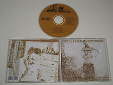 NEIL YOUNG/ARGENT + OR(REPRISE 9362-47305-2) CD ALBUM