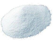 Sodium Bicarbonate pure Baking soda 5 pound 5 Lb