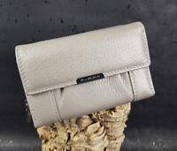 Hochwertige Damen Börse Geldbörse Portemonnaie Geldbeutel  Leder Brieftasche