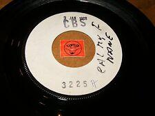 NICOLE HERNANDEZ  - APPELLE MOI ( Rare Promo)  LISTEN - FREAKBEAT FRENCH POPCORN