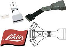 Lisle 52400 Fold Up Razor Blade Scraper Tool With Blade New Free Shipping USA