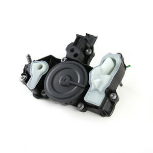 Oil Separator PCV Valve Assembly For VW Golf MK7 AUDI A4 A5 A6 A7 Q7 1.8T 2.0T
