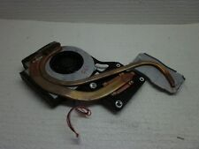 IBM Lenovo Thinkpad R61 R61i R61e CPU cooling fan/heatsink assy 42W2404 42W240