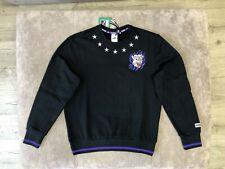 PUMA x PAUL STANLEY Men's Crewneck Sweatshirt
