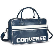 Converse Getaway PU Bag (Blue)