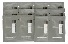Dermalogica Daily Microfoliant Sample (Package of 12) AUTH