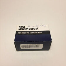 """Meade 1.25"""" 07286 #905 Series 4000 Variable Polarizing Moon Filter Made in Japan"""
