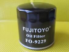Oil Filter Suzuki Grand Vitara 1.9 DDiS 8v 1870 Diesel (12/05->)