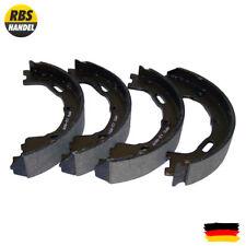 Bremsbacken Handbremse, Hinten, Links oder rechts Dodge LX Charger 06-10