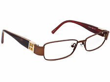Kate Spade Women's Eyeglasses Jordan 0DU8 Brown Rectangular Frame 51[]15 130