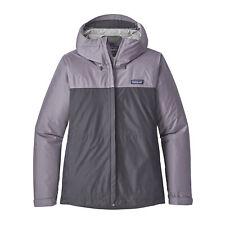 finest selection cee15 3b653 Patagonia Damen Outdoor-Jacken & Westen günstig kaufen   eBay