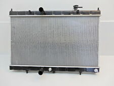 2014-2018 Nissan Rogue OEM Radiator Assembly 21460-4BA0A