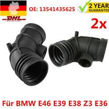 Luftfilter   für BMW 3er 3er Coupe 5er FEBI BILSTEIN 38542 Ansaugschlauch