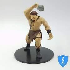 Cyclops (club) - Monster Menagerie 3 #26B D&D Huge Miniature