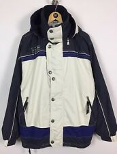 Mens NES Ski Jacket/ XL / Classic  / Winter Sports / Ski / Snow Board