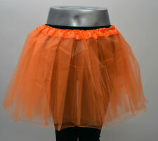 Tutu Tutu XS-XL Ballet Skirt Tulle Skirt Petticoat Ballet Dress Ballet Skirt NEW