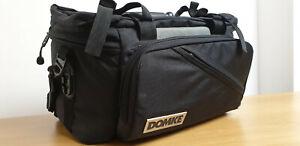 Domke Curve 20 Cine Photo Camera Bag