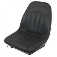 6669135 Seat with Tracks For Bobcat 463 542 641 653 742 763 773 853 943 963 S300