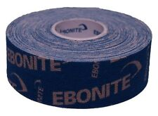 Ebonite Blue Bowling Skin Protection Tape Roll