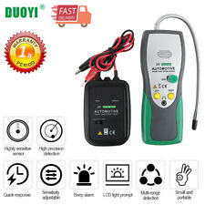 DUOYI DY25 Cable Tracker Automotive Short Open Circuit Finder Tester Car Repair