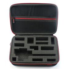 Travel Bag Portable Gimbal Case F Zhiyun Z1 Evolution Z1 Pro Feiyu Tech G4 Gopro
