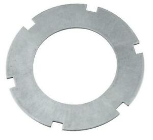BARNETT PERFORMANCE STEEL DRIVE PLATES 401-30-119006