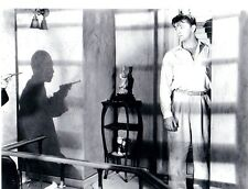 PF Macao ( Robert Mitchum )