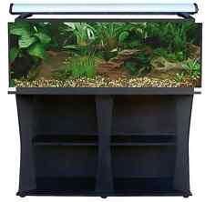 Aqua One Horizon 182 Aquarium Fish Tank
