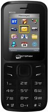 Cheapest Basic Mobile Phone for any network Micromax Joy X1800
