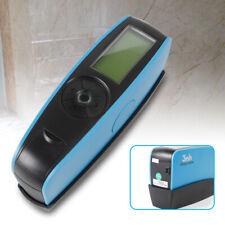 Yg60S 60 Degree Gloss Meter Glossmeter Tester Tools Testing Equipment