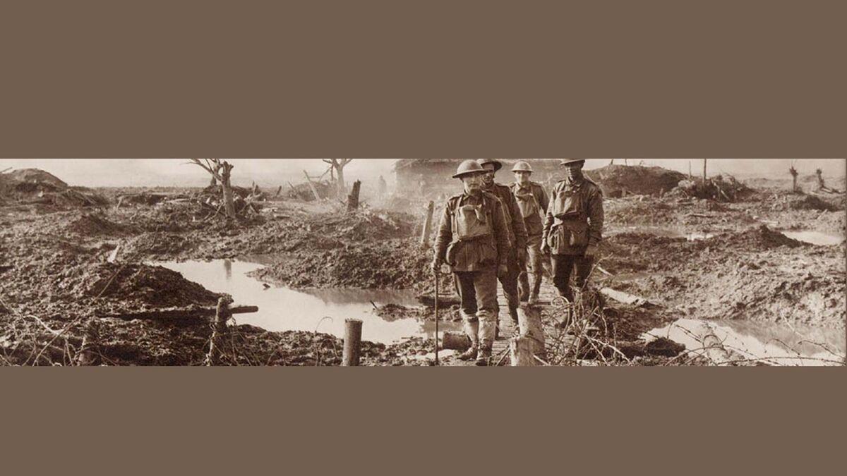 Books On War Australia