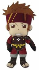 "New Sword Art Online GE-52515 ~ 9"" Klein S.A.O. Official Plush Toy Doll Stuffed!"