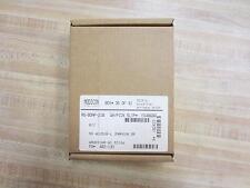 AEG DAP 210 / AS-BDAP-210 Output Module DAP210