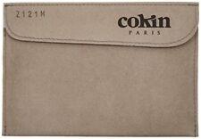 Cokin Z121m s Verlauffilter grau 2 Nd4 Wwz121m