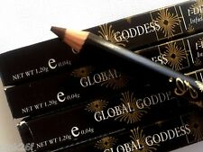 Global Goddess Beauty eyeliner (chai tea brown) india ink 3pics for $5.85