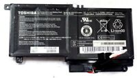 ORIGINAL TOSHIBA Replacement Battery PA5107U-1BRS 2838mAh -SATELLITE Series