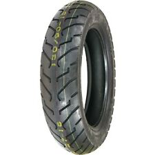 3.50-18 Shinko 712 Rear Tire