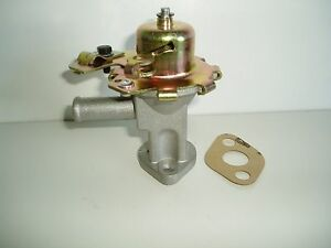 360-410 BHA5298 296-450 MG MGA MGB HEATER TAP AND GASKET
