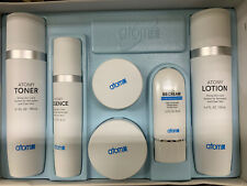 Atomy Skin Care 6 System Set Skincare New **NoBox** 08/2020