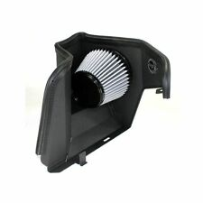 aFe Power AIS PDS BMW Z3 (E36/7) 97-99 L6-2.8L AIS 51-11951
