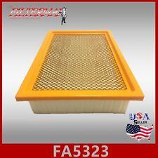 FA5323 AF1696 MA1016 OEM QUALITY ENGINE AIR FILTER: 05-08 MARINER & 00-07 TAURUS