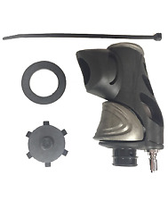 Oceanic Reliant BCD Inflator / Service kit