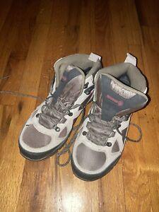 nevados mens shoes size 8