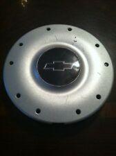 1997-1999 Chevrolet Malibu wheel center cap 9594285.  311