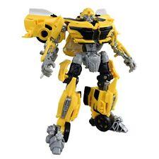 Transformers Tlk-22 new Bambu Ruby