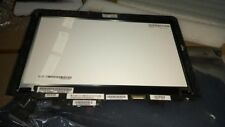 NEW LENOVO YOGA Touch LCD Screen FOR YOGA S1 HD, FRU 00HN843