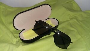 Angling Sunglasses